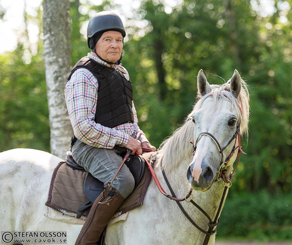 Lennart Jarvén och Fiftyshadesfreed
